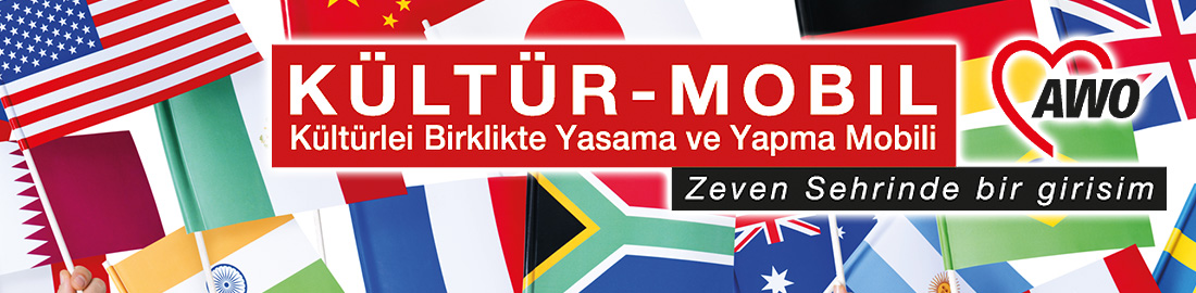 KM turkey Banner